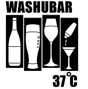 和酒バル37°C